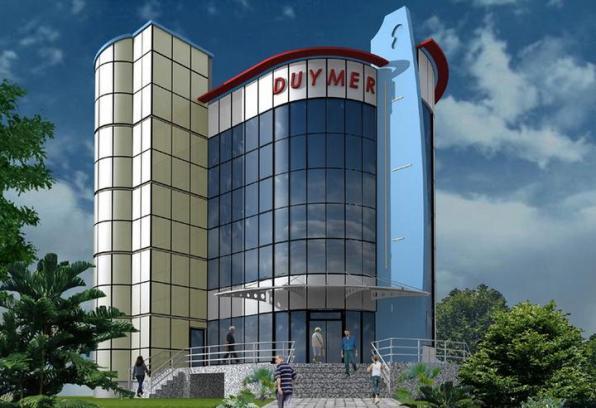 Duymer İşitme Cihazları Merkezi