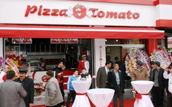 Pizza-Tomato-Bayilik