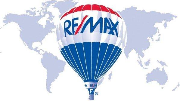Remax Bayilik Fırsatları
