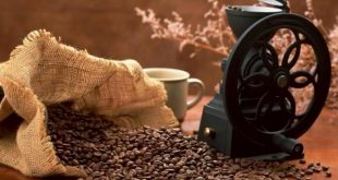Kahve Kafe Franchise Şubesi Açmak