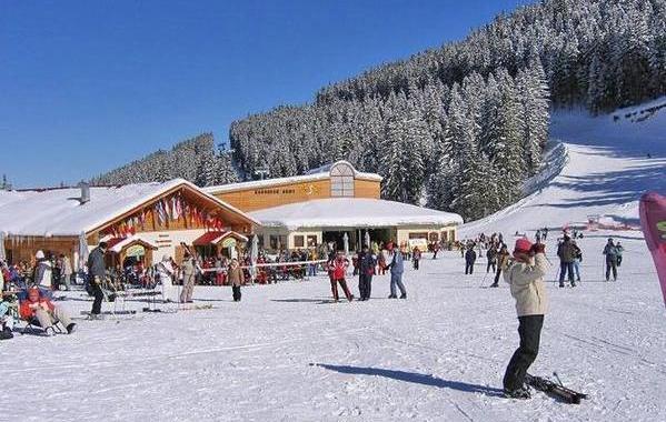 kayak yatirimci kredi