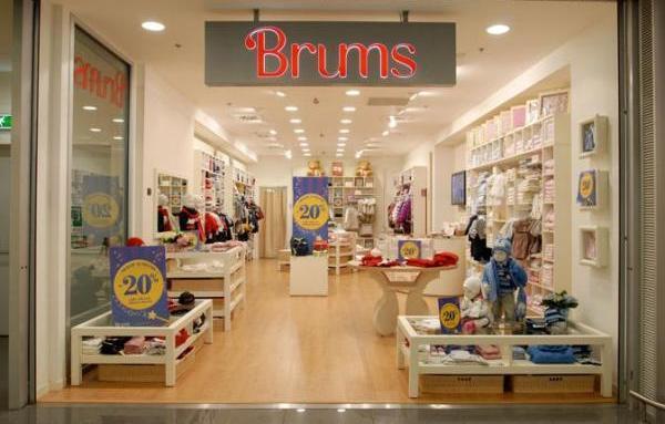 Brums Kids