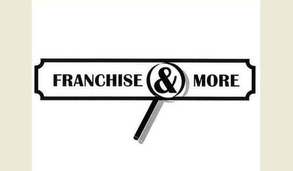Franchise More