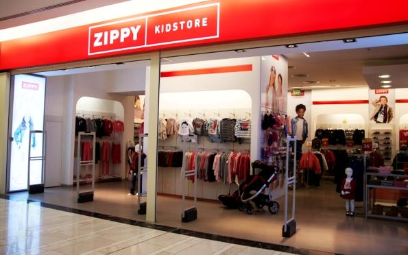 Zippy Kidstore