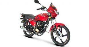 Kanuni Motosiklet Satış Bayilik Koşulları