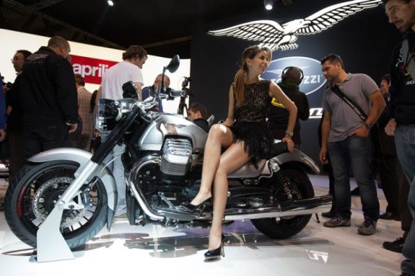 motosiklet magazasi acmak