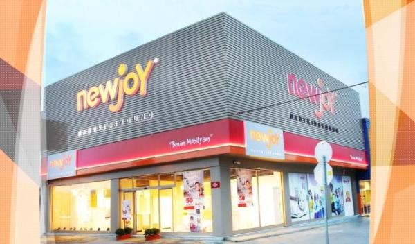 newjoy-bayilik