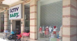 Activ Baby Store Bayilik Şartları ve Bayilik Başvurusu