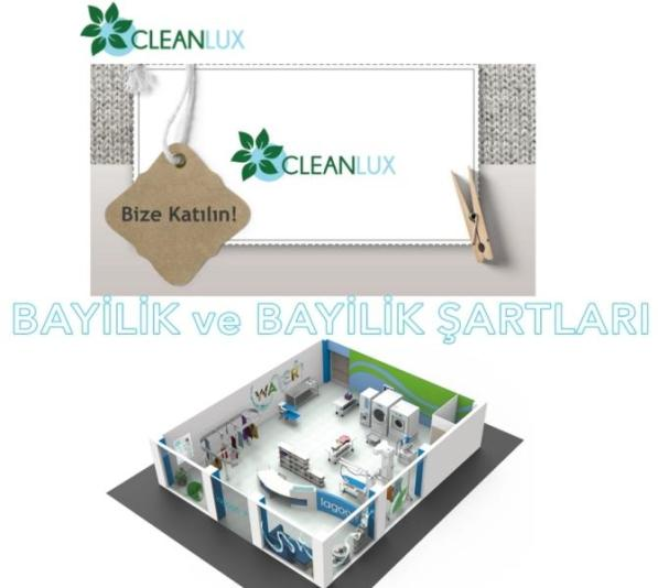 Cleanlux