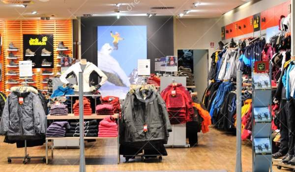 http://www.dreamstime.com/stock-photography-jack-wolfskin-fashion-store-frankfurt-airport-image22190152