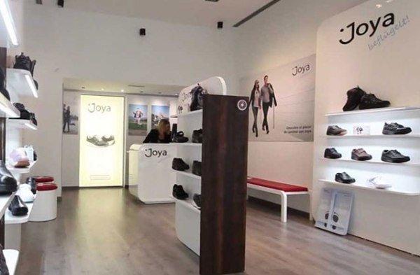 joya-ayakkabi-magazasi