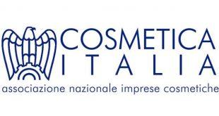 Cosmetica Italia partner firma arıyor