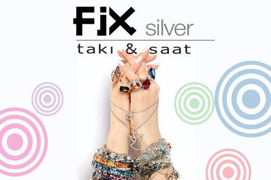 Fix Silver