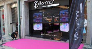 Flormar Franchising Şartları ve Bayilik Başvurusu