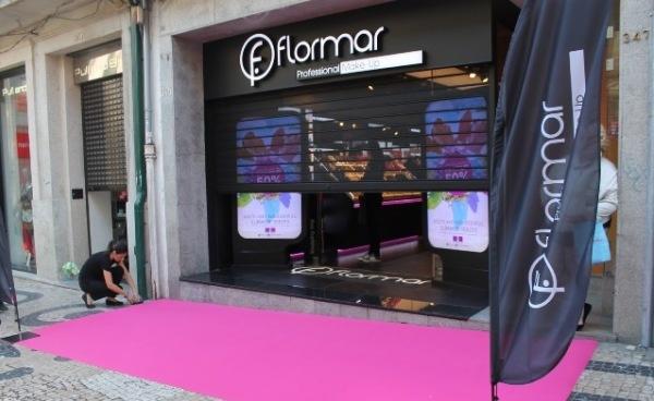 Flormar Franchising