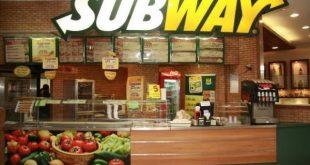Subway Bayilik Bilgileri ve Franchise Şartları