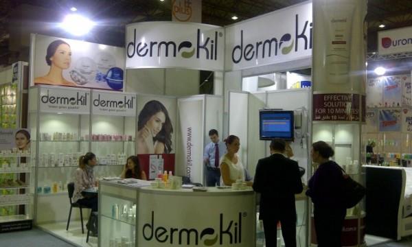 dermokil