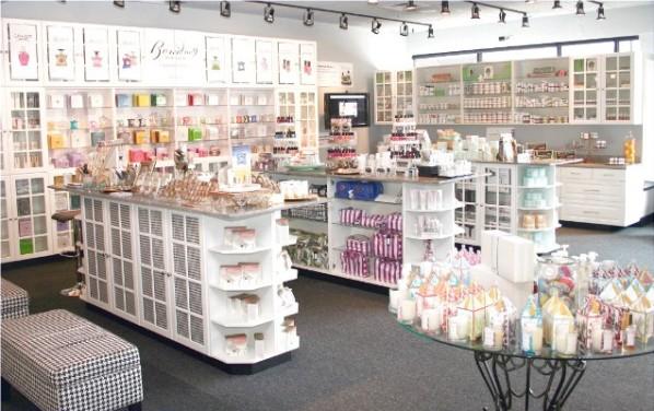 kozmetik-magazasi-acmak