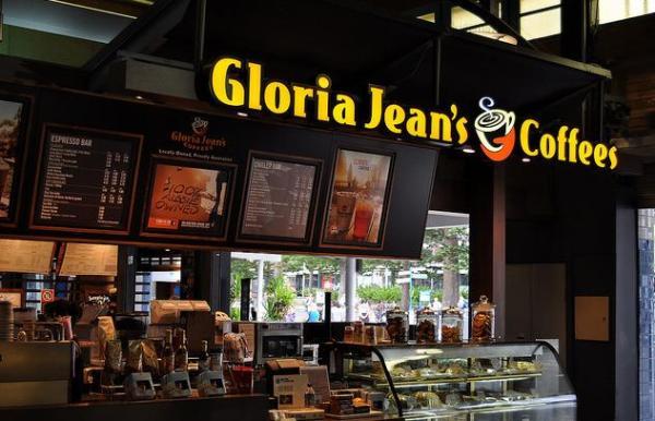 Gloria Jeans Coffees Bayilik