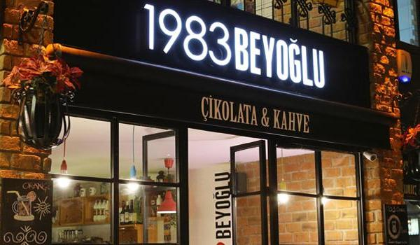 1983-beyoglu-kahve-cikolata-bayilik