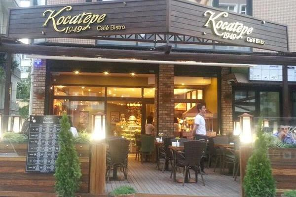 Kocatepe-Kahve-Evi-Bayilik