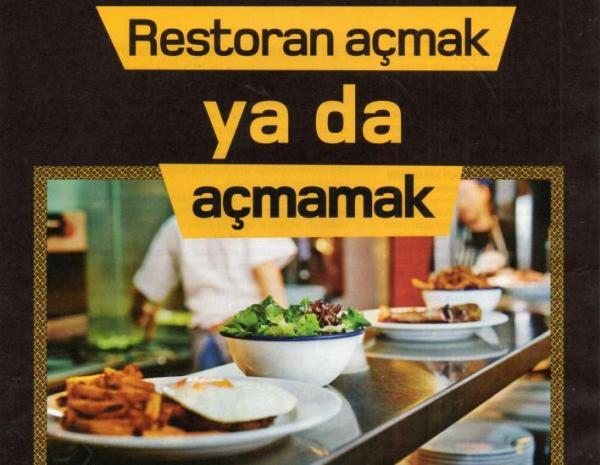 Restoran Acmak