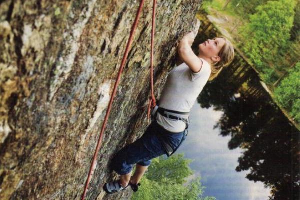 Spor giyim ve outdoor ekipmanları firmalarının bayilik şartları