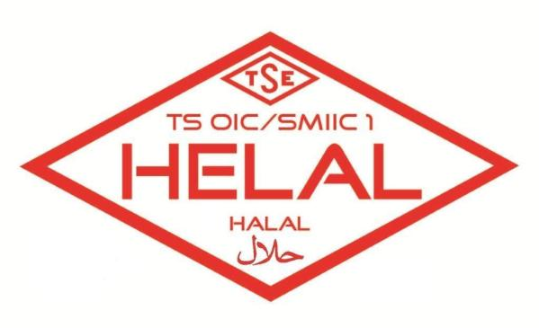 helal-gida