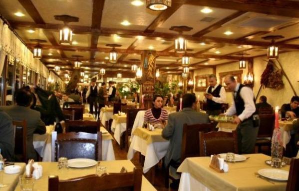 gelik-restoranlari