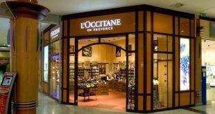 L'Occitane Bayilik Koşulları