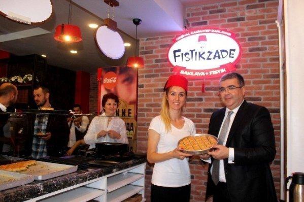 fistikzade-baklava