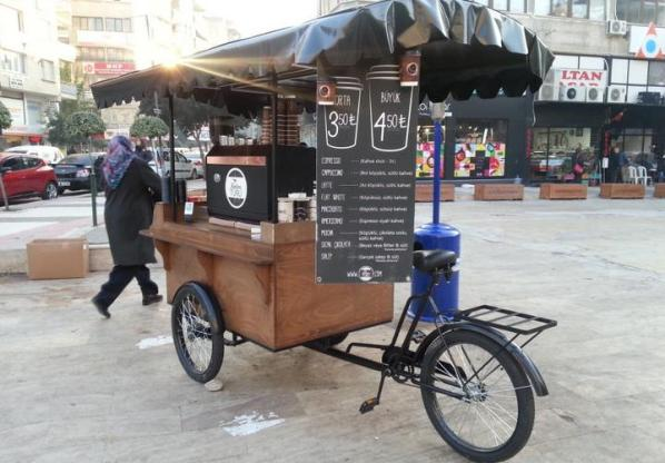 kahve-turu