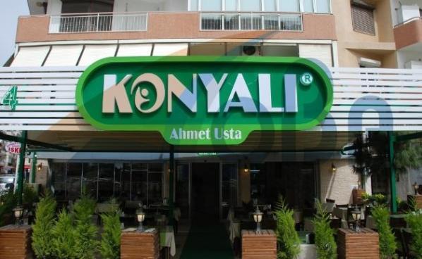 konyali-ahmet-usta