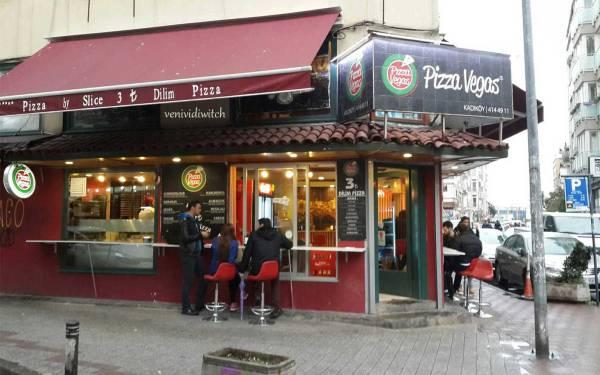 pizza-vegas