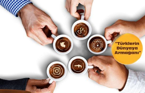 ata-turk-kahvesi
