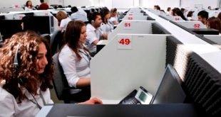Çağrı Merkezi Türk Telekom Bayiliği Almak