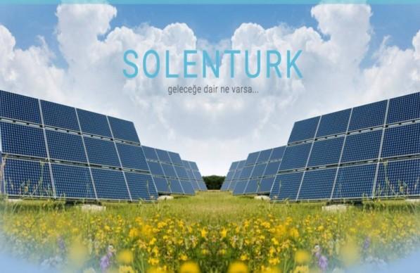 solenturk-bayilik