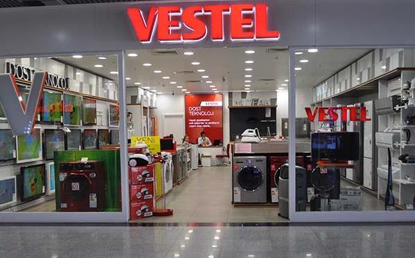 Vestel Bayilik ve Vestel Bayilik Koşulları