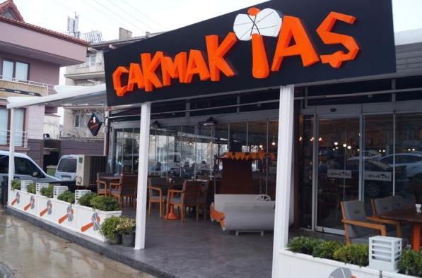 cakmaktas-caferestaurant