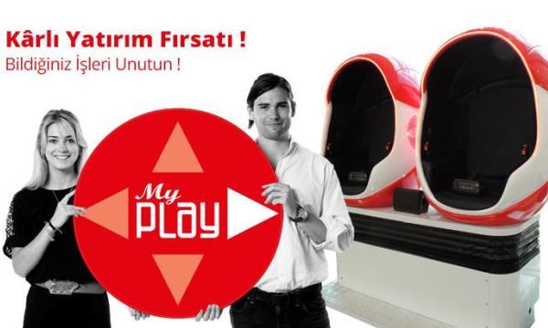 my-play