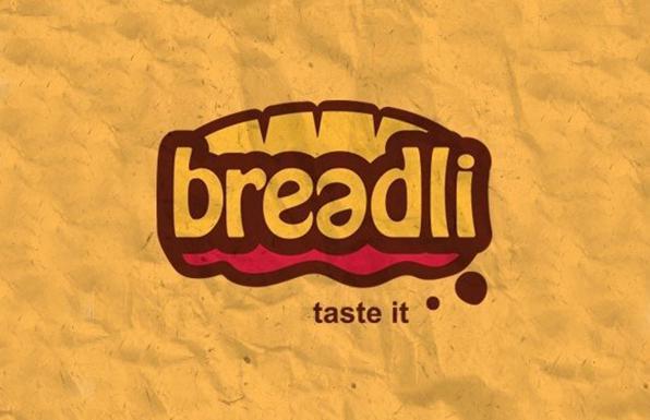 breadli-bayilik