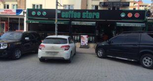 Tea Cofee Store franchise sistemiyle şubeleşecek