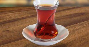 Türkiye'nin yeni nesil çaycılarının franchise şartları