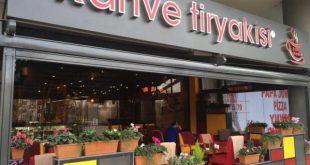 Kahve Tiryakisi Bayilik Şartları ve Franchise Bilgileri