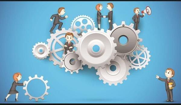 KOBİ'lere ve genç girişimcilere yönelik verilen destekler