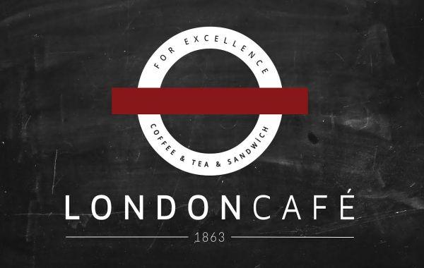 London Café Bayilik Bilgiler ve Franchise Şartları