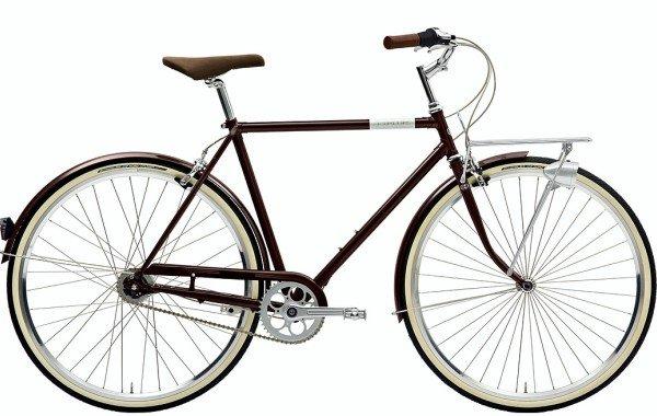 Aslı Bisiklet Distribütörlük