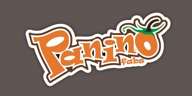 Panino Pizza Bayilik Şartları