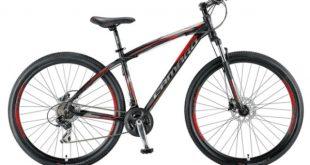 Bisiklet Satış Bayiliği Veren Firmalar