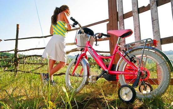 Cembio bisikletleri toptan satış yapıyor